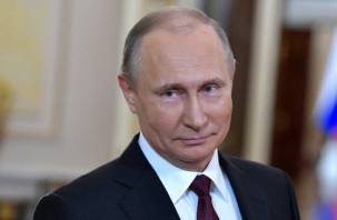 Составлен портрет преемника Путина