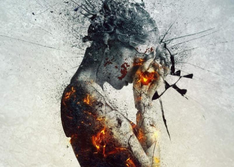 Три знака зодиака, которые сами разрушают свою жизнь