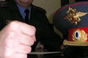 Смоленские полицейские раскрыли страшное преступление