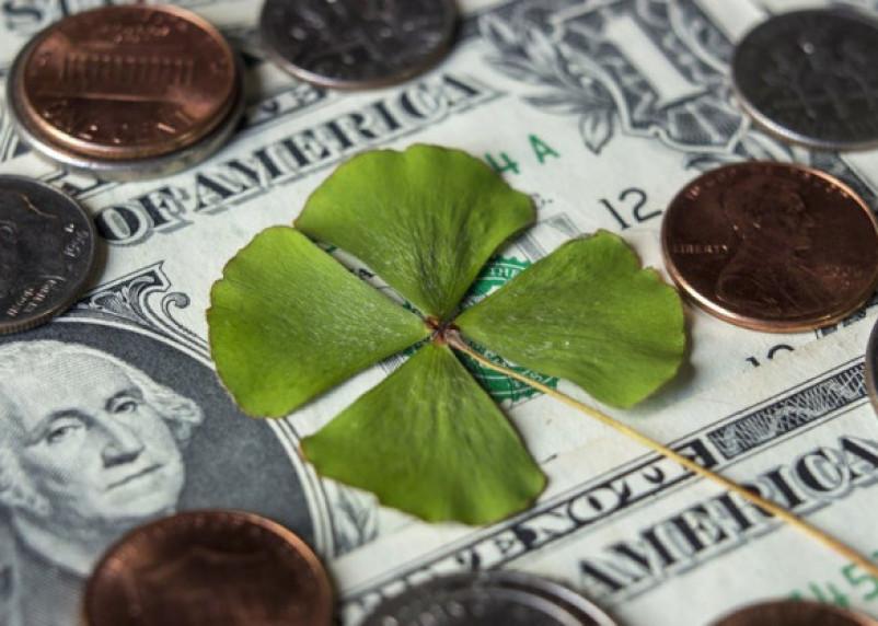 Деньги – рекой, удача – в дом, успех – ваше второе имя. Известный астролог сделала мощный прогноз на апрель