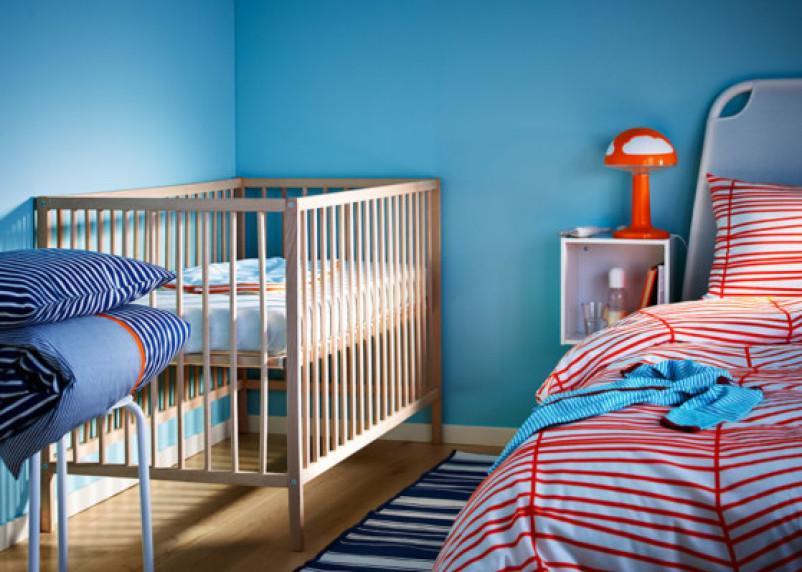 Два ребёнка заболели коронавирусом в Смоленской области