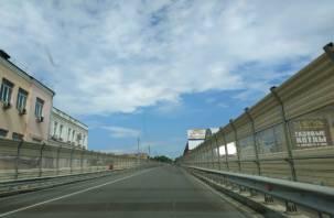 Беляевский путепровод открывают еще для нескольких маршрутов