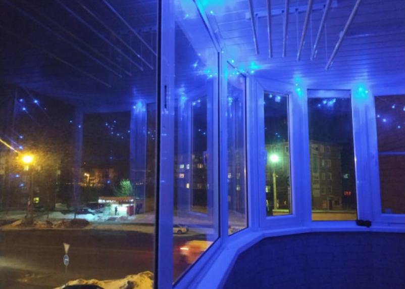 В Смоленске подешевели квартиры