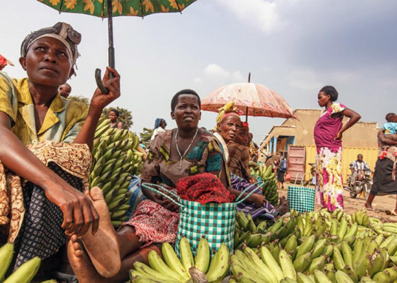 Пять проблем со здоровьем, при которых нельзя есть бананы