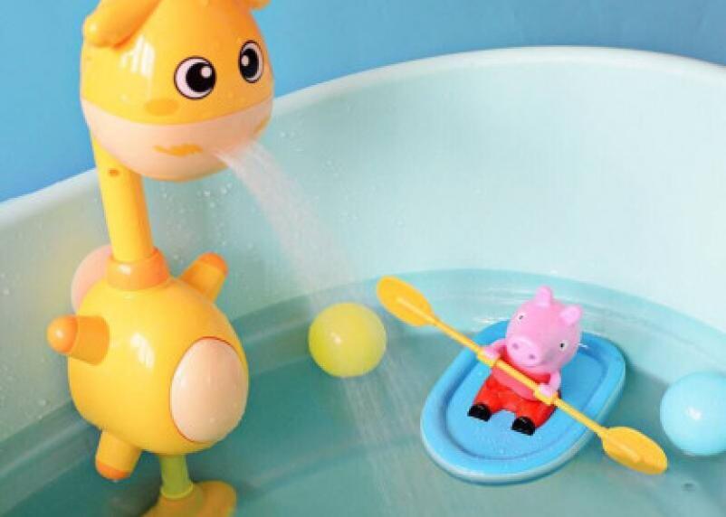 За утонувшего в ванной ребёнка смолянке назначили исправительные работы