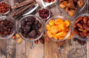 Можно есть даже на диете. Названы 7 полезных сладостей