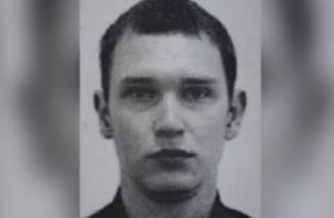 На Смоленщине ищут 36-летнего жителя Московской области