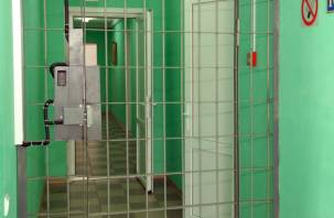 При смоленских предприятиях появятся исправительные центры