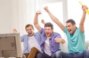 В Смоленской области в полтора раза выросла аудитория спутникового ТВ МТС