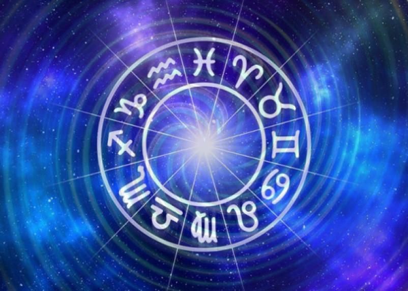 Какие знаки Зодиака легко поддаются гипнозу