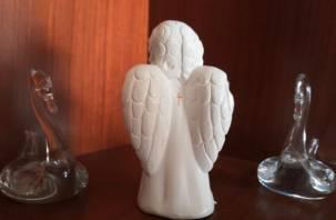 Какой ангел охраняет каждый знак зодиака