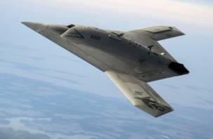 В Смоленске изготовили авионику для военного беспилотника «Охотник»