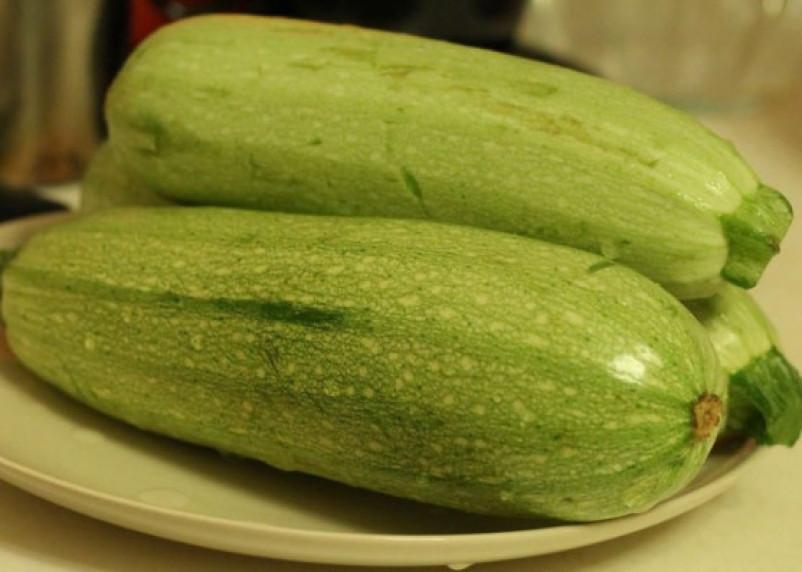 5 плюсов для здоровья от скромного овоща