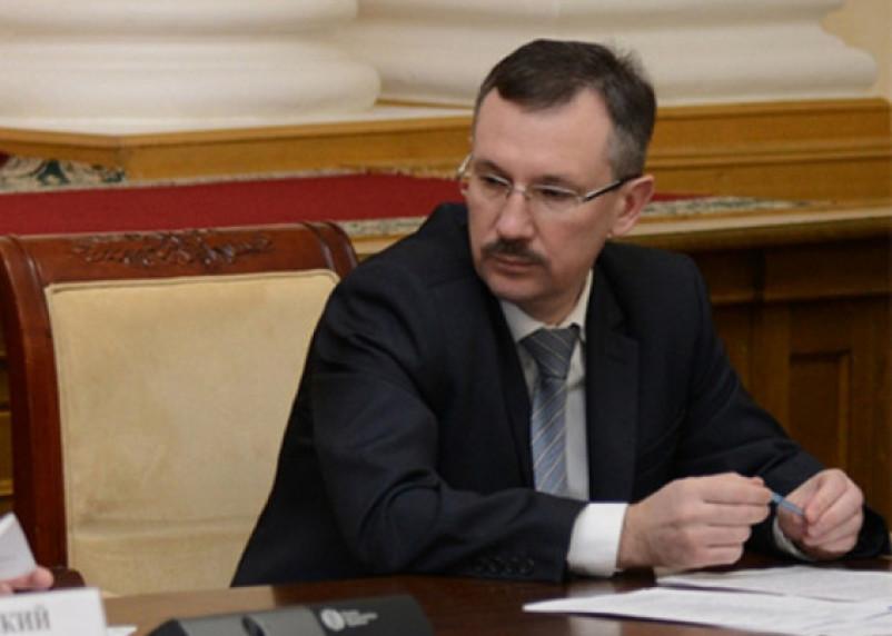 Некоторые итоги непростой работы генерала ФСБ Тиньгаева