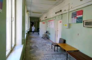ГЧП атакует: чем Смоленской области грозит засилье частной медицины