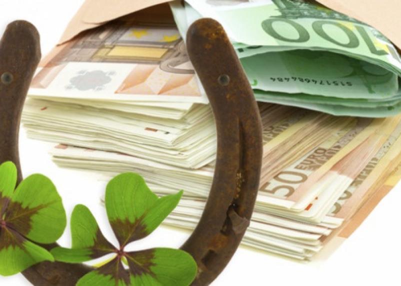Какие предметы нужно носить в кармане, чтобы привлечь удачу