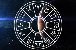Серьезные испытания в конце этого года предстоит пройти этим знакам зодиака