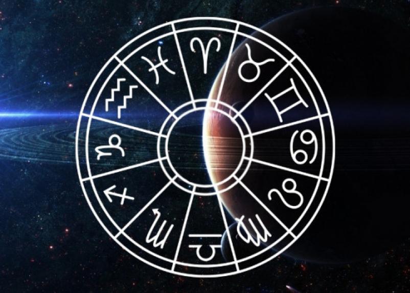 3 знака зодиака, которые рождаются реже всех