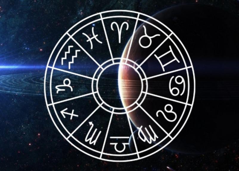 Среди каких знаков зодиака чаще встречаются одинокие мужчины