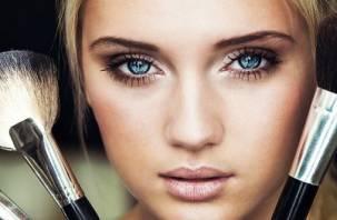 Какой макияж подходит вам по знаку зодиака