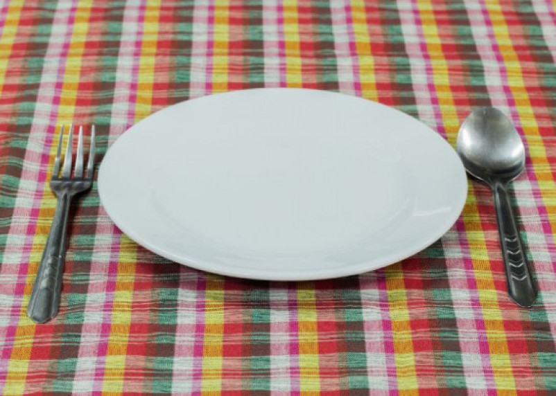 Учёные выяснили пользу и вред интервального голодания