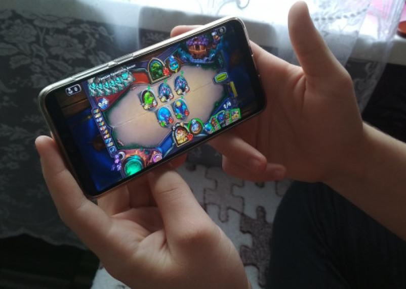 Как часто следует перезагружать смартфон