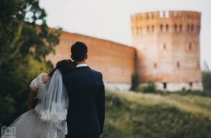 На ком чаще женятся? 5 самых желанных женщин по знаку Зодиака