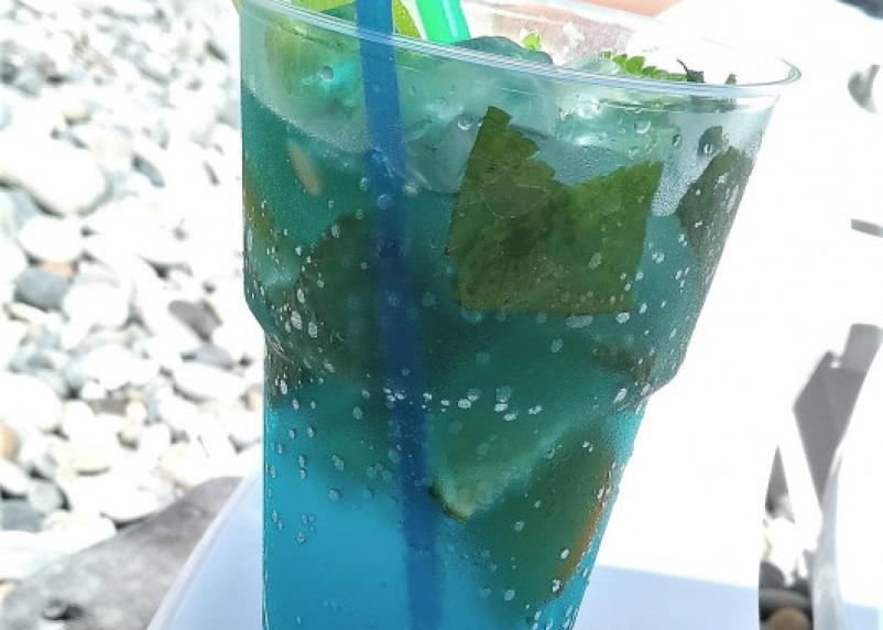 Ученые выяснили, что из-за этого напитка у здорового человека может появиться рак