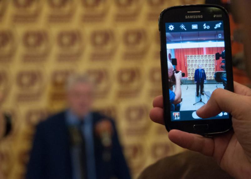 «Справедливой России» прочат важную роль в губернаторских выборах