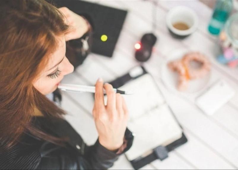 Не делайте этого. 5 вещей, которые бесят ваших коллег по работе