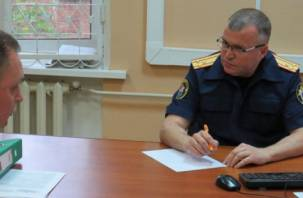 Коллектив ООО «Наш дом» пожаловался в СК. Директора могут арестовать