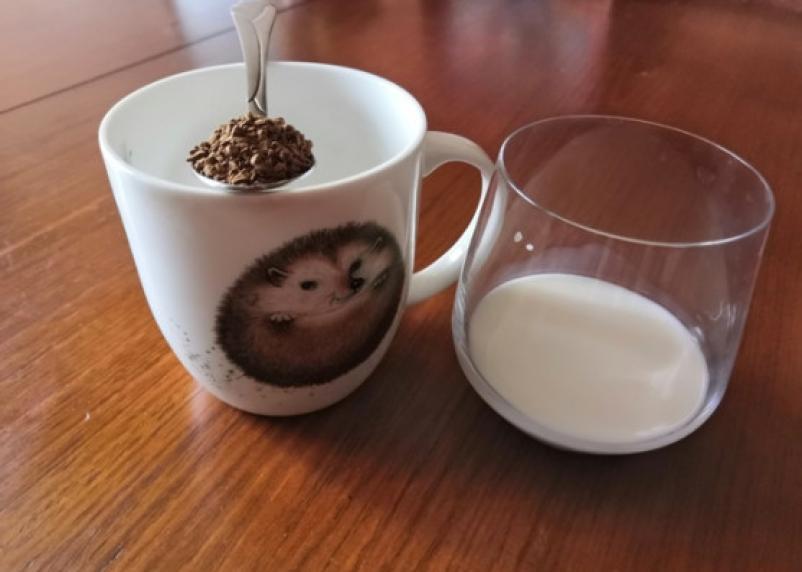 Как употребление кофе влияет на риск появления рака