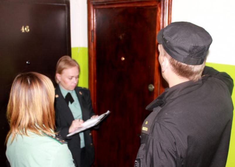 В Гагарине мужчина погасил долг, чтобы продать автомобиль