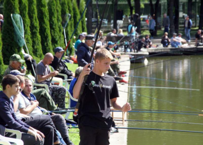 Росрыболовство озвучило новые правила любительской рыбалки