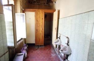 Минобороны РФ отреагировало на публикацию об ужасах военного общежития