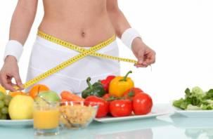 Диетологи назвали три правила похудения для ленивых