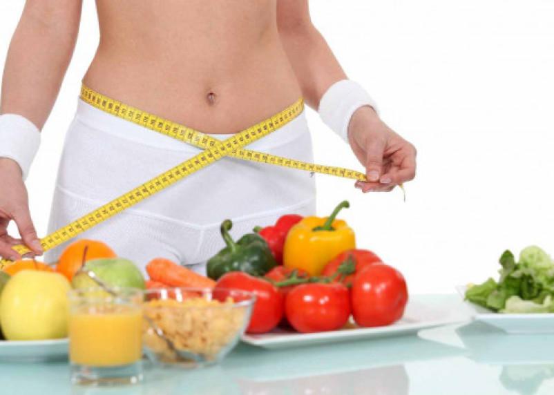 Сколько нужно есть орехов для профилактики ожирения