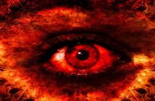 Единственный знак зодиака называют «Адвокатом дьявола»