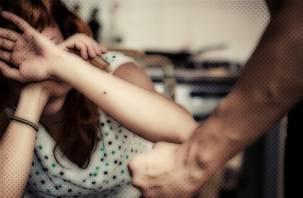 Шесть лет издевательств: смолянин довел до самоубийства свою супругу