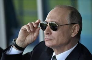 Кто станет президентом РФ. Астрологи предсказали, что ждет Россию и мир