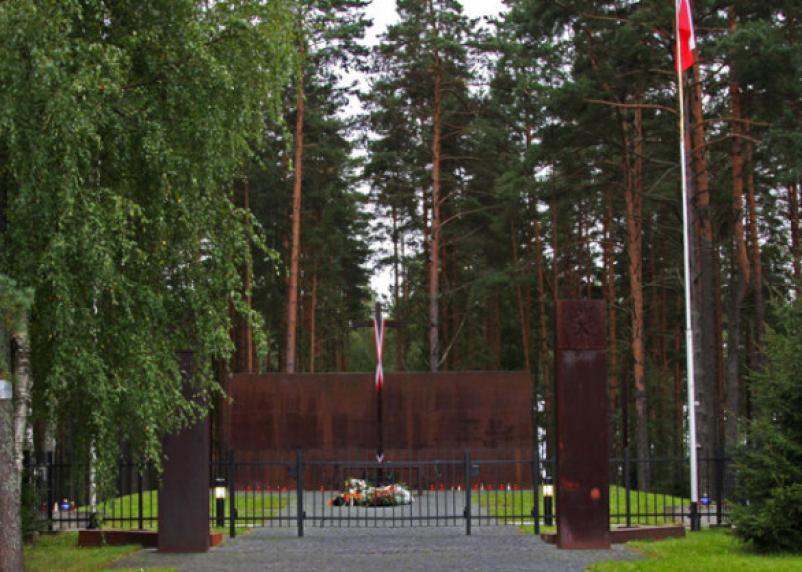 В Твери обсудили создание памятника советским воинам в Медном