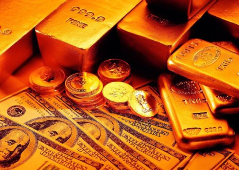 Как привлечь богатство. Заговоры на деньги