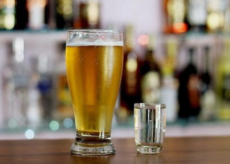Учёные установили пользу алкоголя для диабетиков