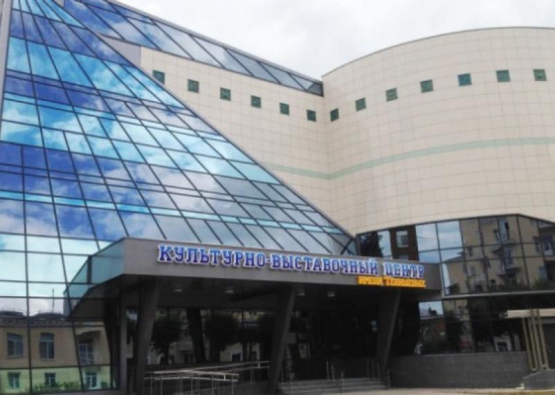 Первый российско-белорусский форум «Дипломаты будущего» завершается в Смоленске