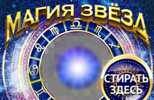 Пять знаков Зодиака, которым везёт в лотереях