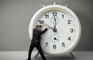 Почему остановились часы дома. Биоэнергетики видят в этом важный момент
