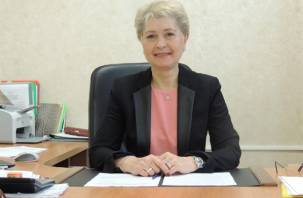 В Смоленской областной филармонии назначен новый директор