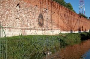В Лопатинском саду появится новый арт-объект
