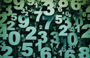 Как узнать свое предназначение в жизни. Нумерология твоего имени