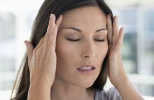 Какие головные боли говорят о раке мозга
